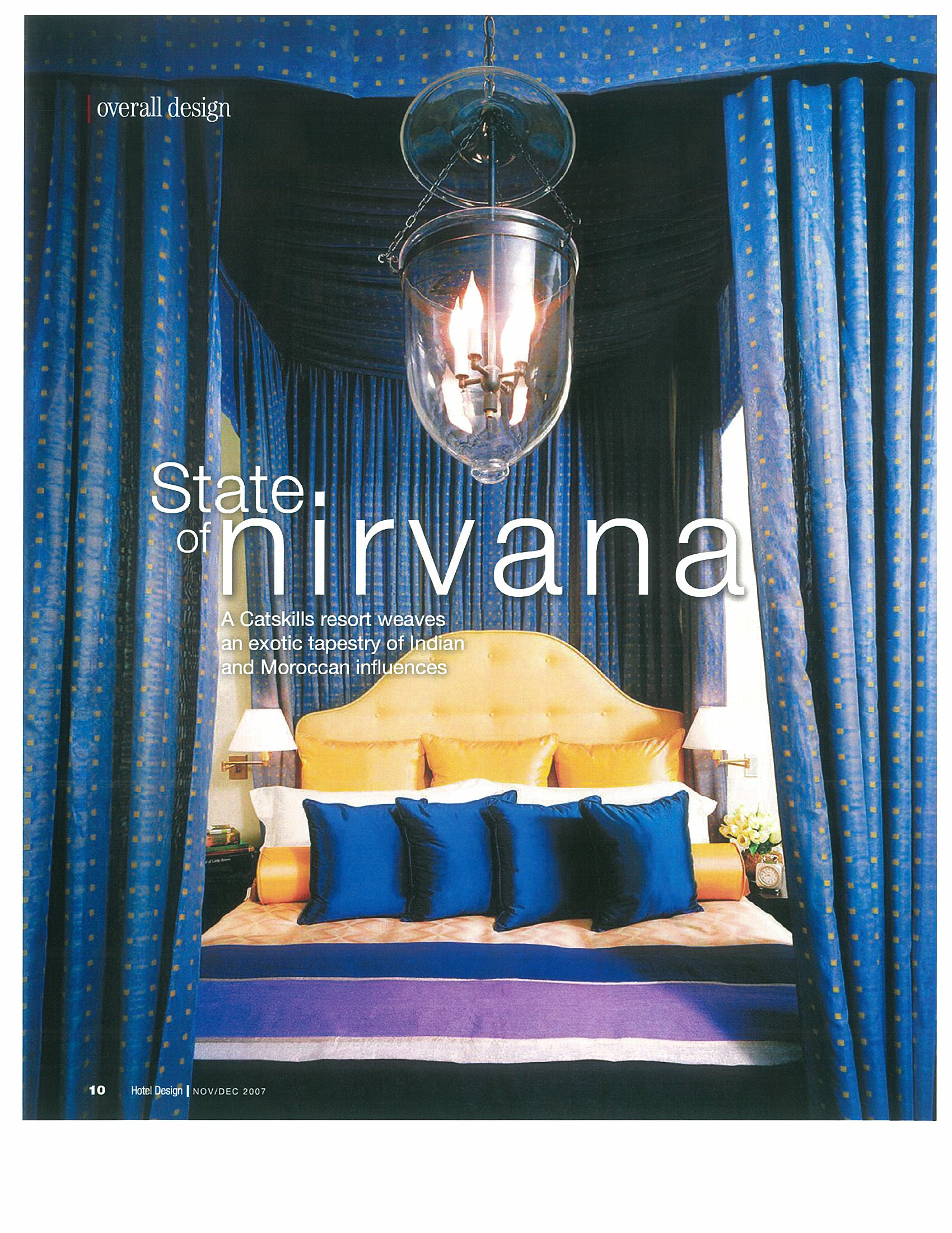 Emerson_Hotel_Design_Article_Page_2