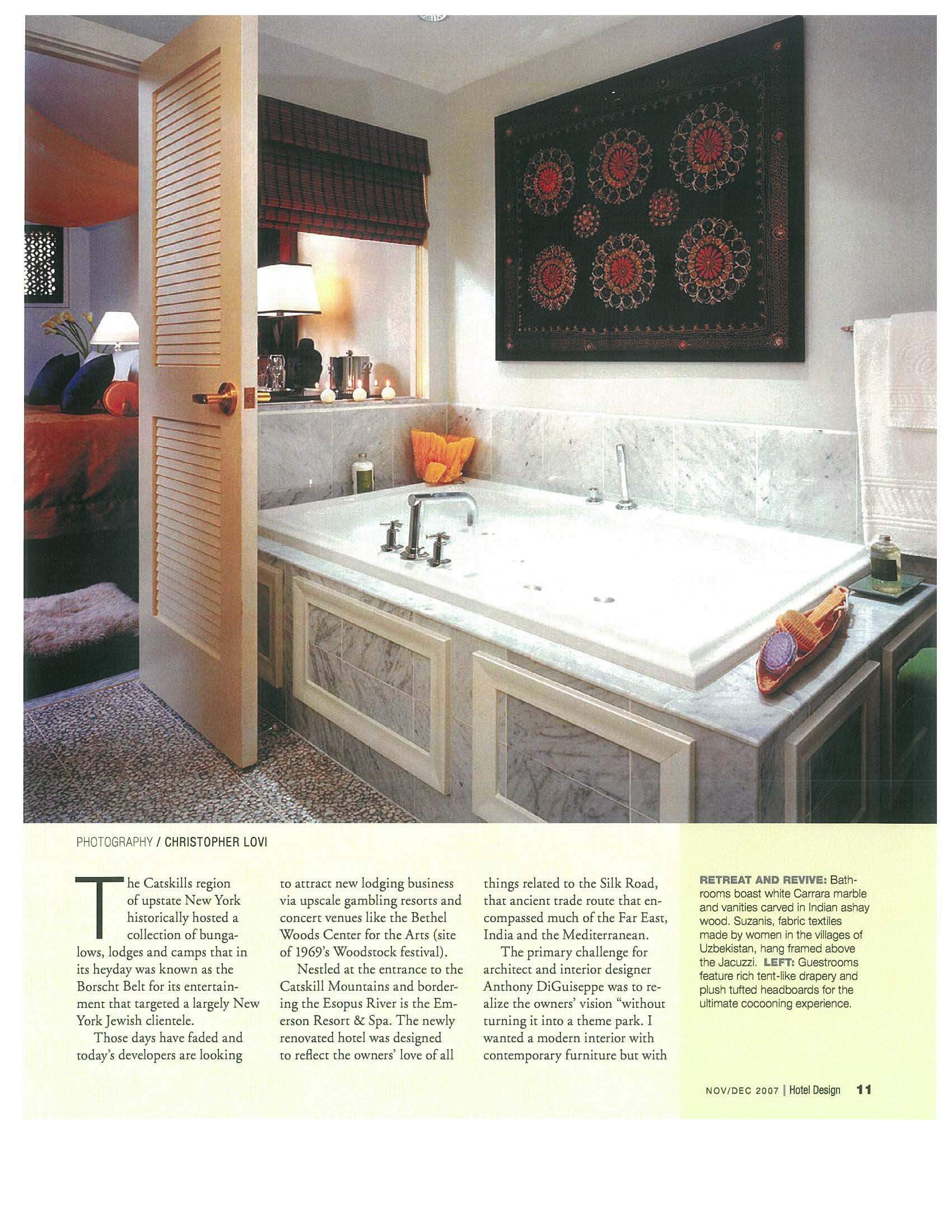 Emerson_Hotel_Design_Article_Page_3
