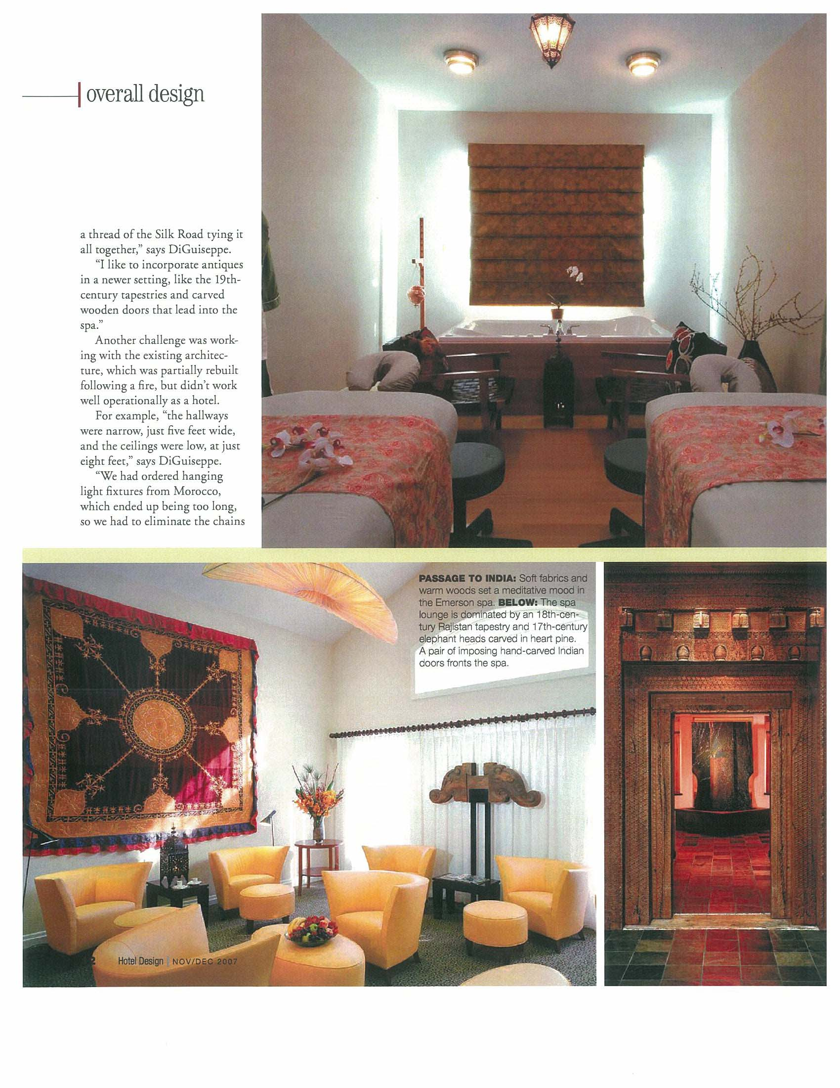 Emerson_Hotel_Design_Article_Page_4