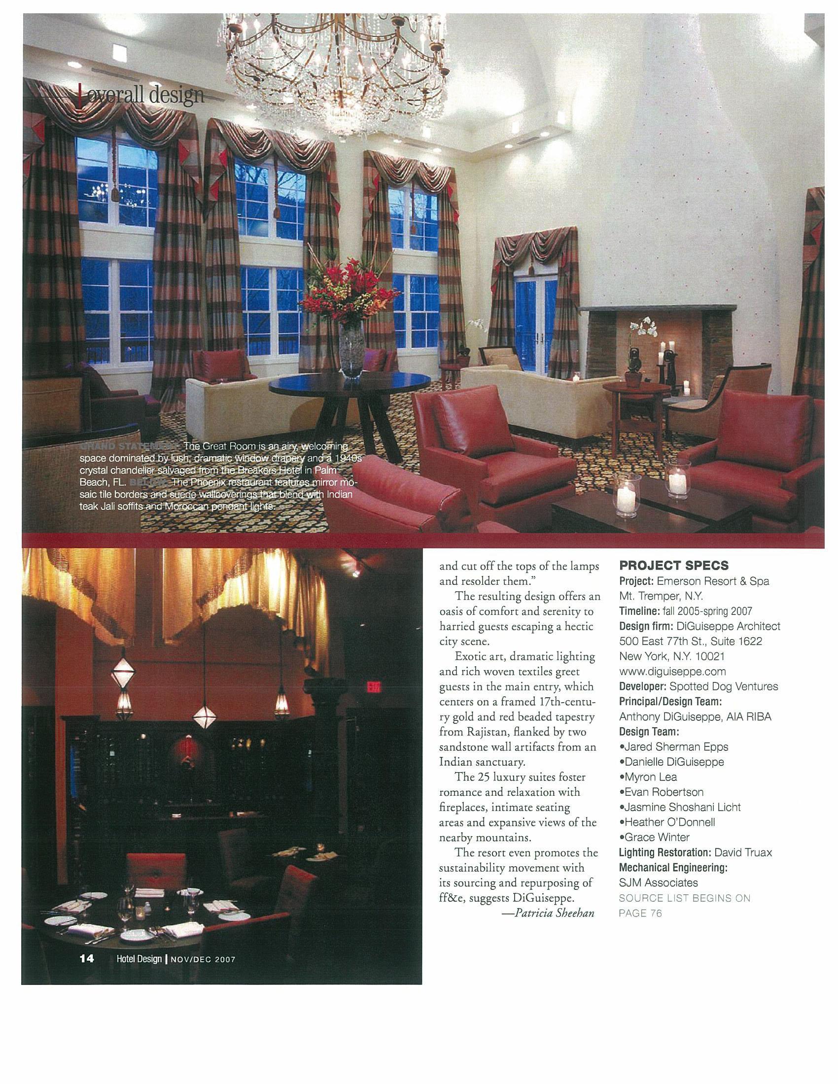 Emerson_Hotel_Design_MyName