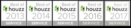 Best-of-Houzz-2013-2016-e1485013245376